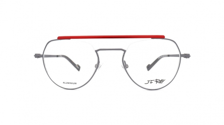 Glasses Jf-rey Jf2939, red colour - Doyle