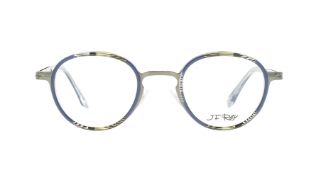 Glasses Jf-rey Jf2819, gray colour - Doyle
