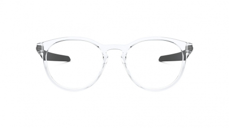 Glasses Oakley Round out oy8014-0248, crystal colour - Doyle