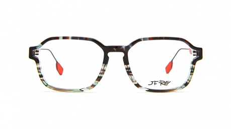 Glasses Jf-rey Jf1502, gray colour - Doyle