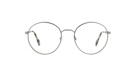 Glasses Andy-wolf 4760, black colour - Doyle